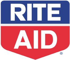 Tennesse Drug Card - Free Statewide Prescription Assistance Program